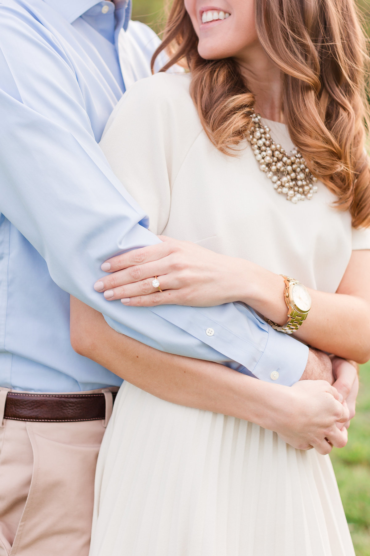 Engagement Session Gallery-0002
