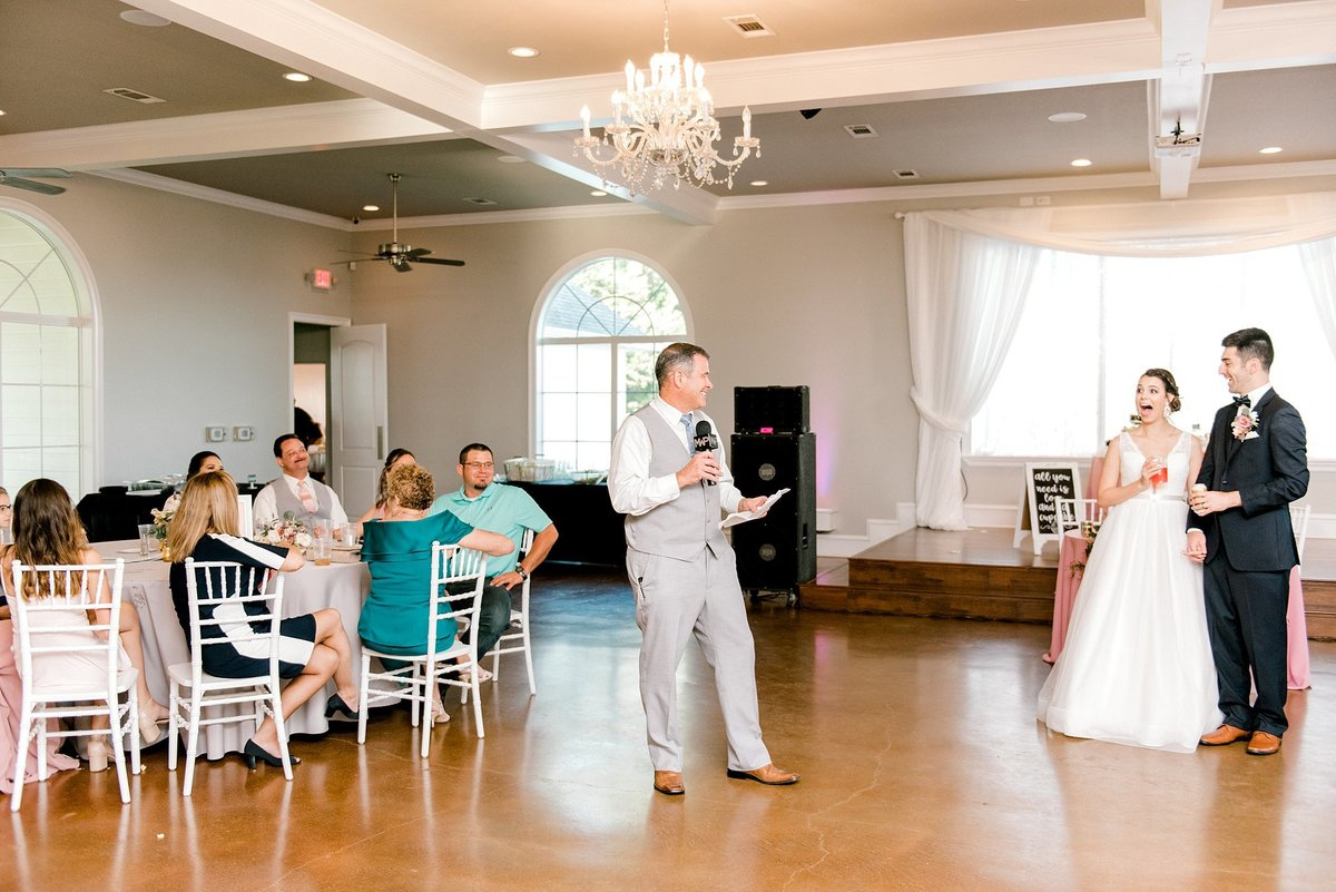 Dallas_Wedding_Photographer_0089
