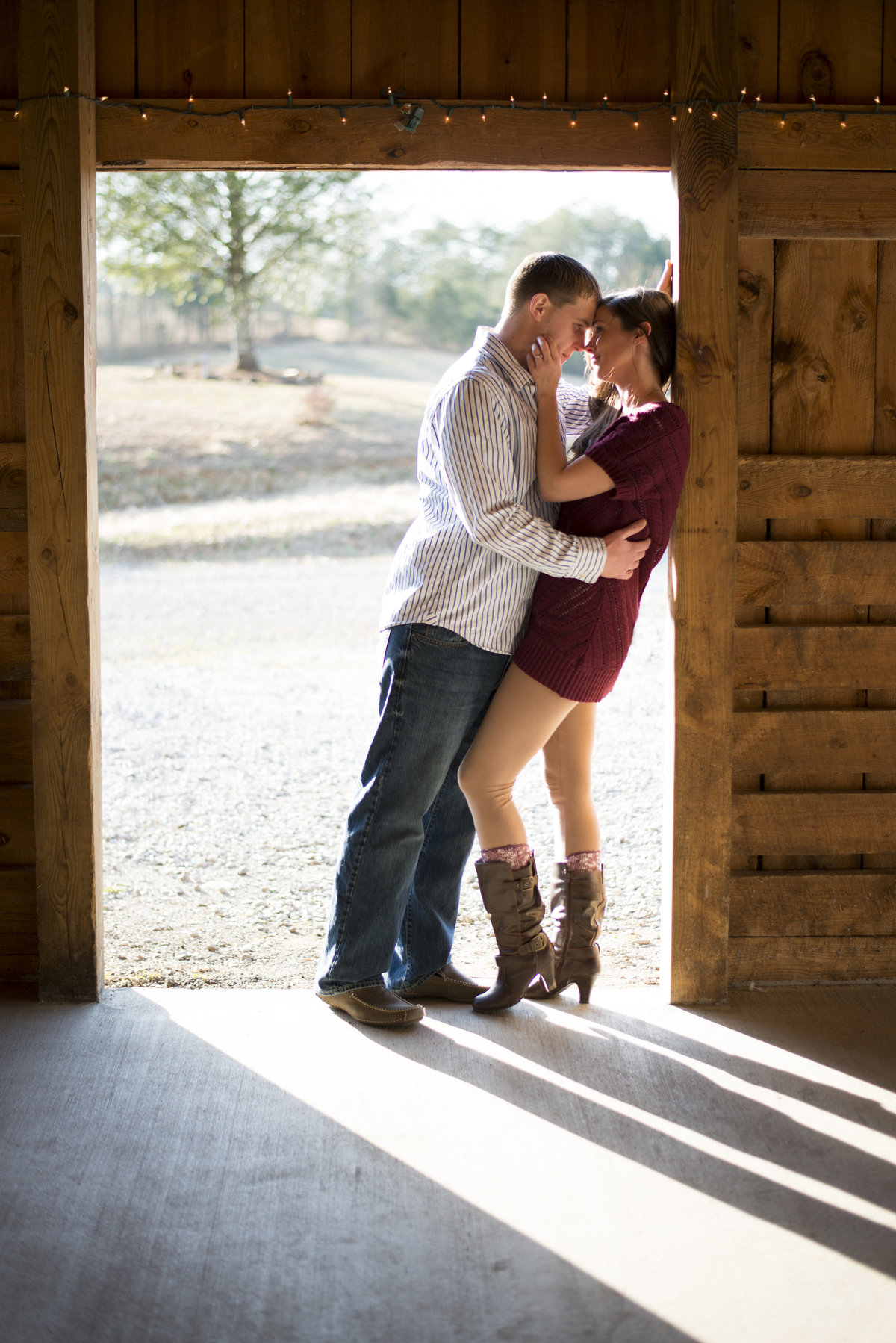 B.loved Images_J+C Engagement_0048