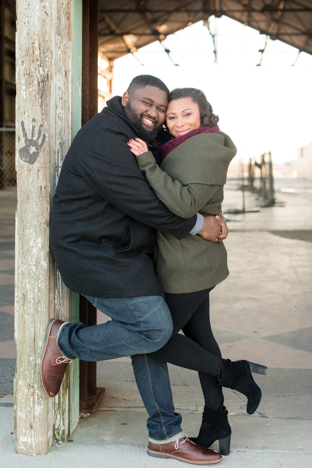 kiana-don-asbury-park-engagement-session-imagery-by-marianne-2017-33