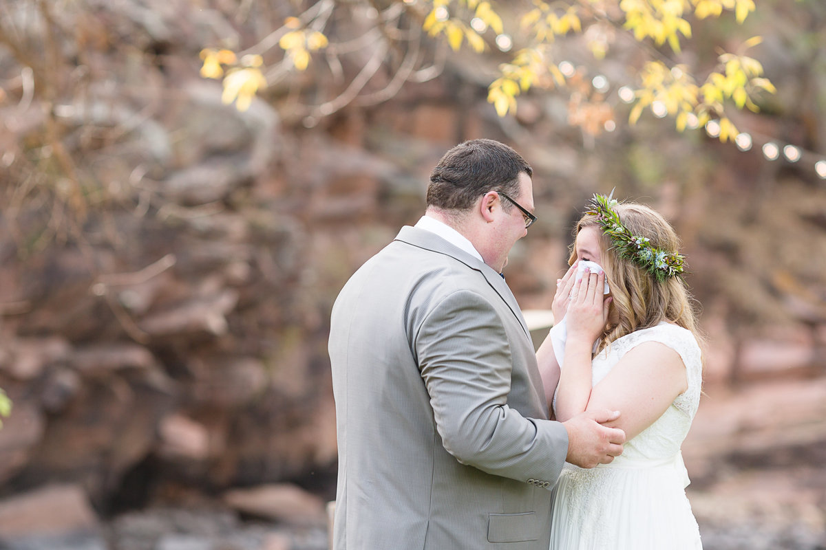 lyons-wedding-chris-loring-photography-33