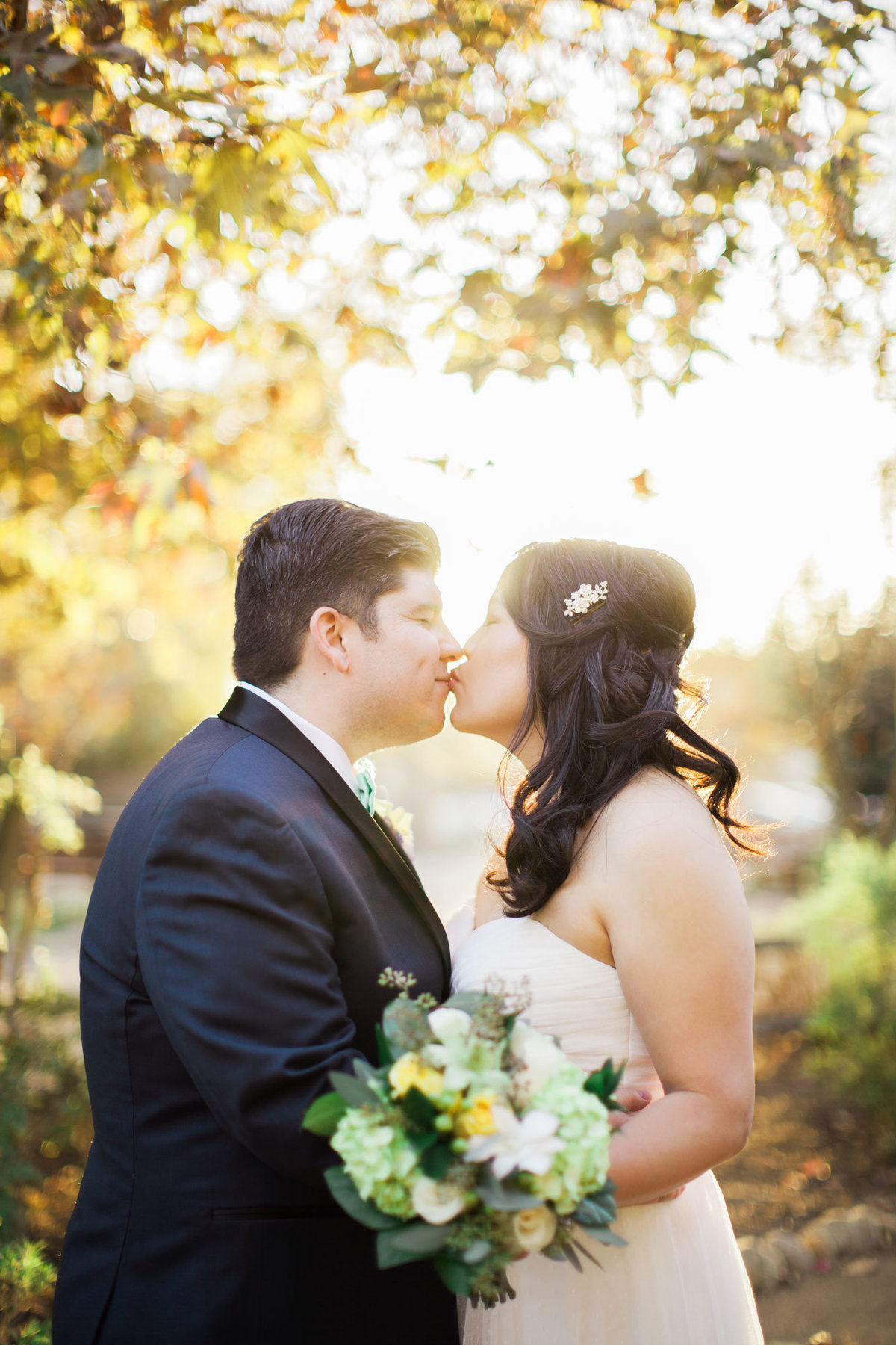 018_lovebirds_and_lace_wedding_photography_southern_california
