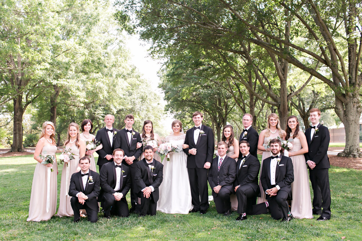Kayla&Thomas_WEDDING-373