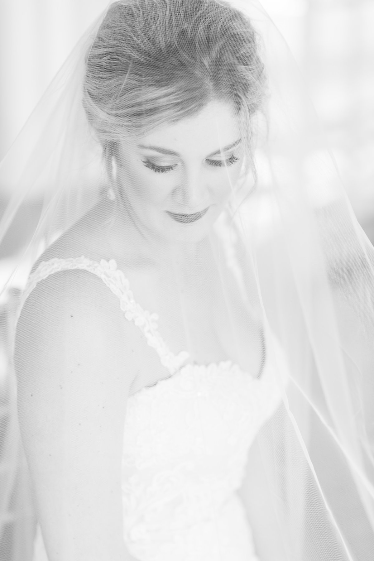 Separk_Mansion_Bridal_Session_Katheryn_jeanne_Photography_Cannon_Miller-35