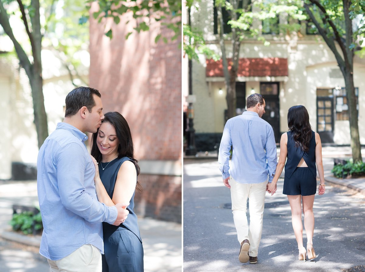 Wedding Photographers NYC_Cassady K Photography_Engagement_13