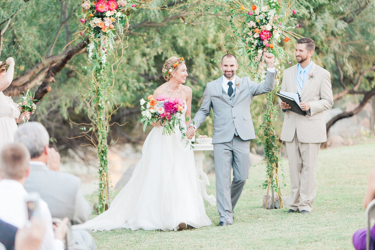 Imoni-Events-Melissa-Jill-Saguaro-Lake-Ranch-078