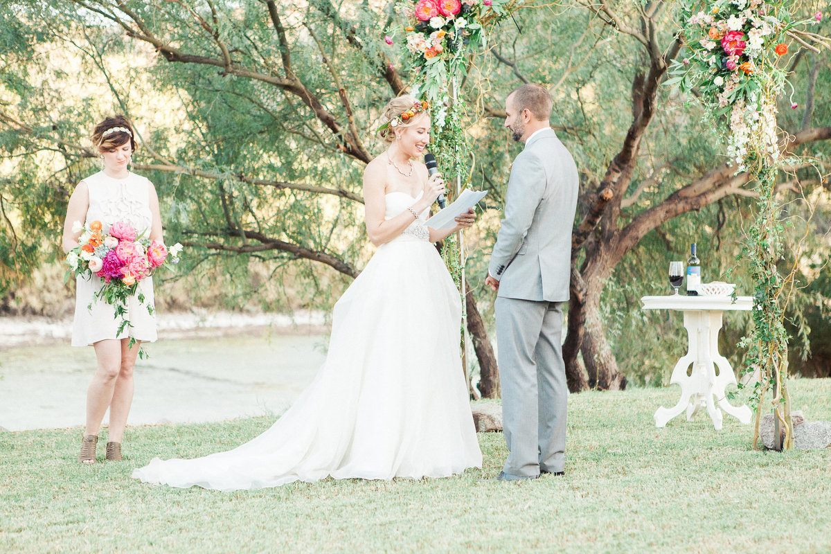 Imoni-Events-Melissa-Jill-Saguaro-Lake-Ranch-070