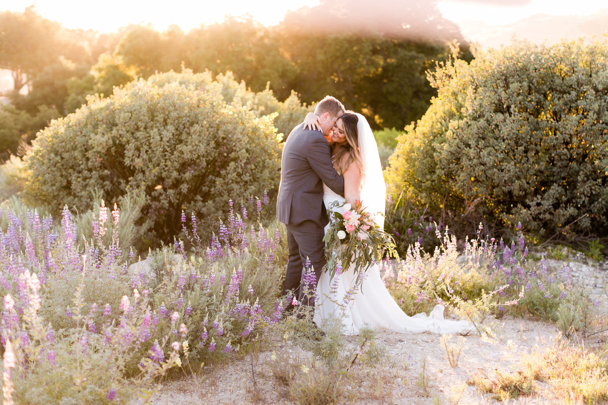 Oak-heart-estate-wedding--tayler-enerle-photo00024