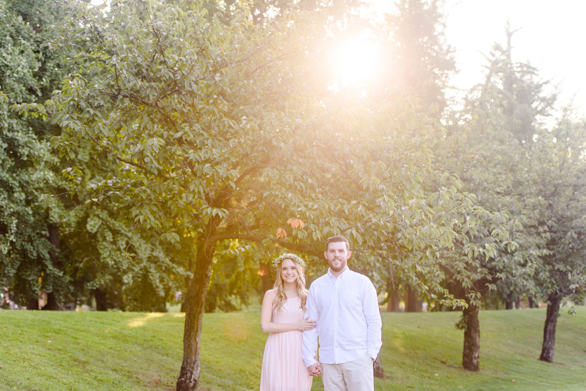 JC-pittsburgh-engagement-photos-47