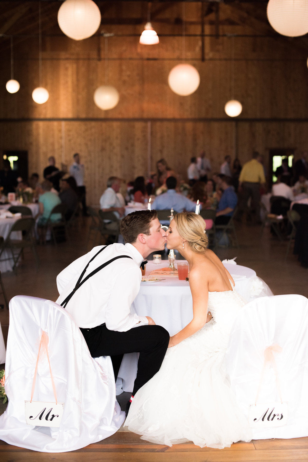 Dickman Wedding 2015_R_195