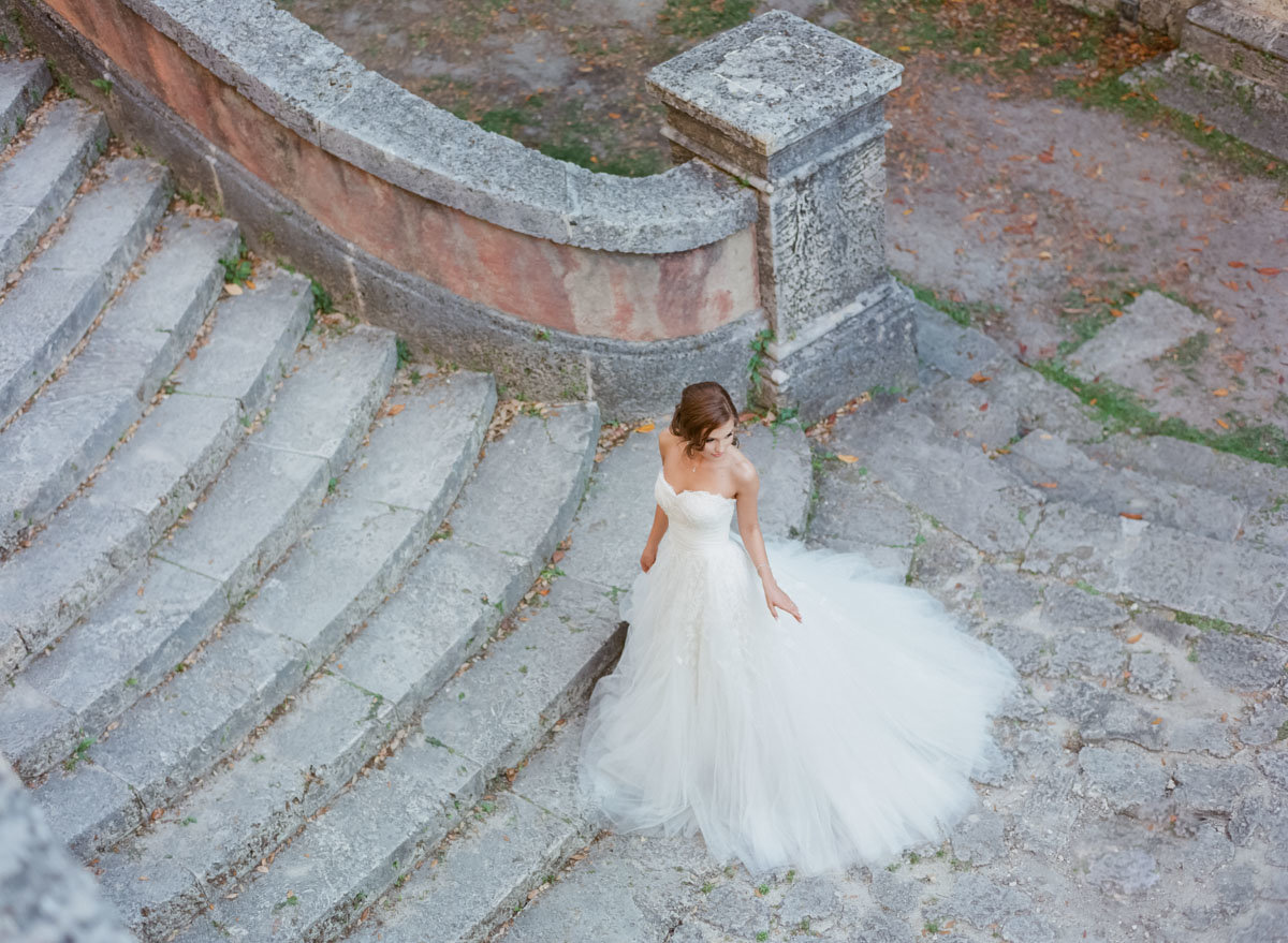 Vizcaya-garden-wedding-1