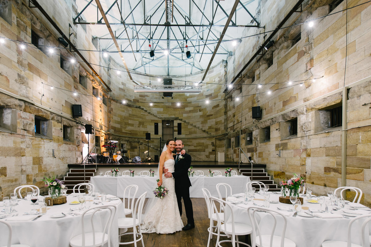 Bel-mat-nsw-state-library-cellblock-theatre-wedding-59