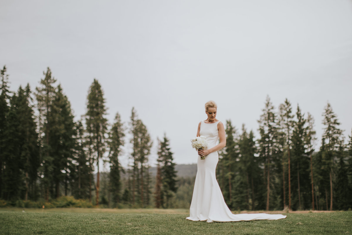 Jordan Quinn Photography_Colorado Wedding Photographer_097