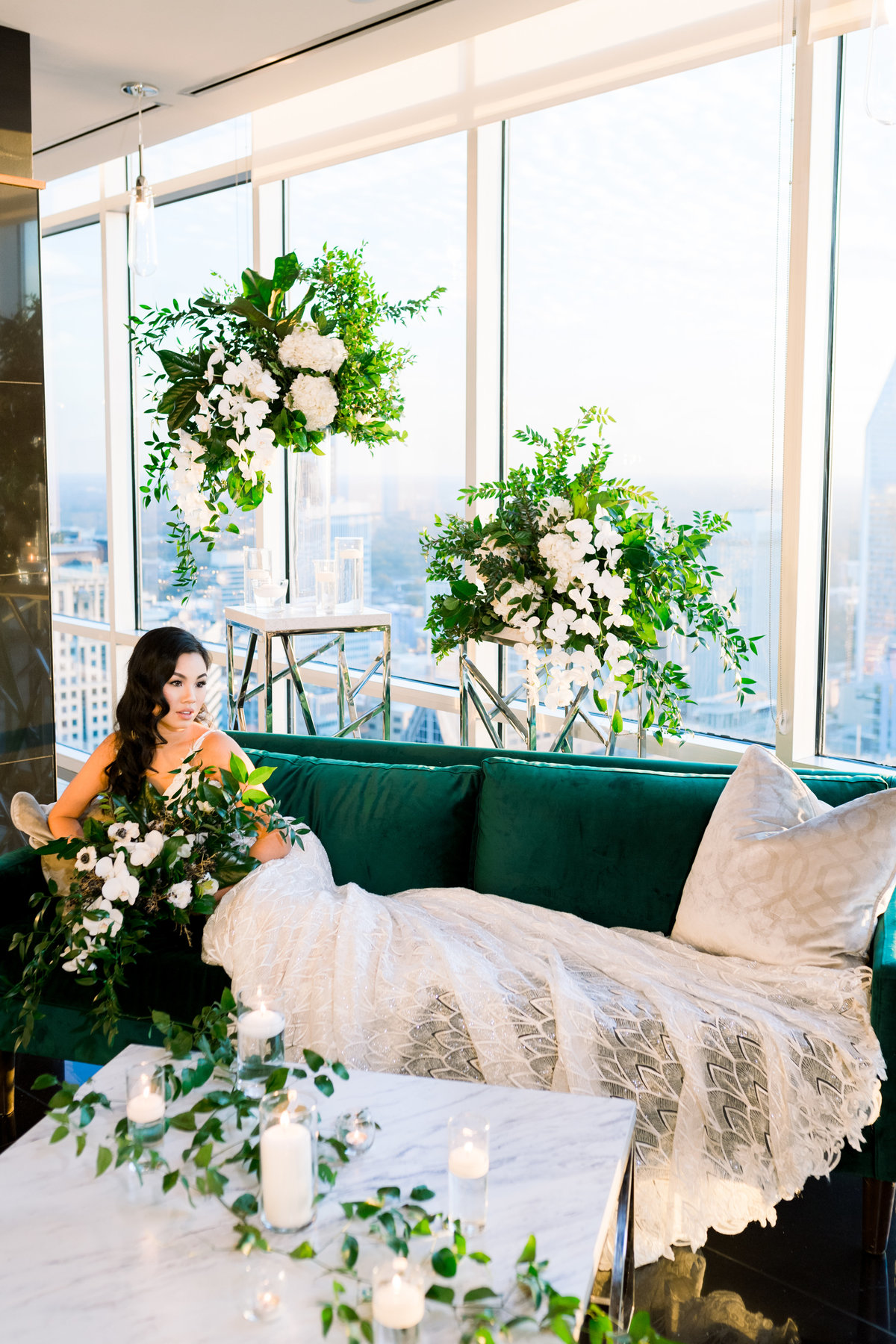 NYEStyleShoot_Lallier Event Design_KatherynJeannePhotography-6656