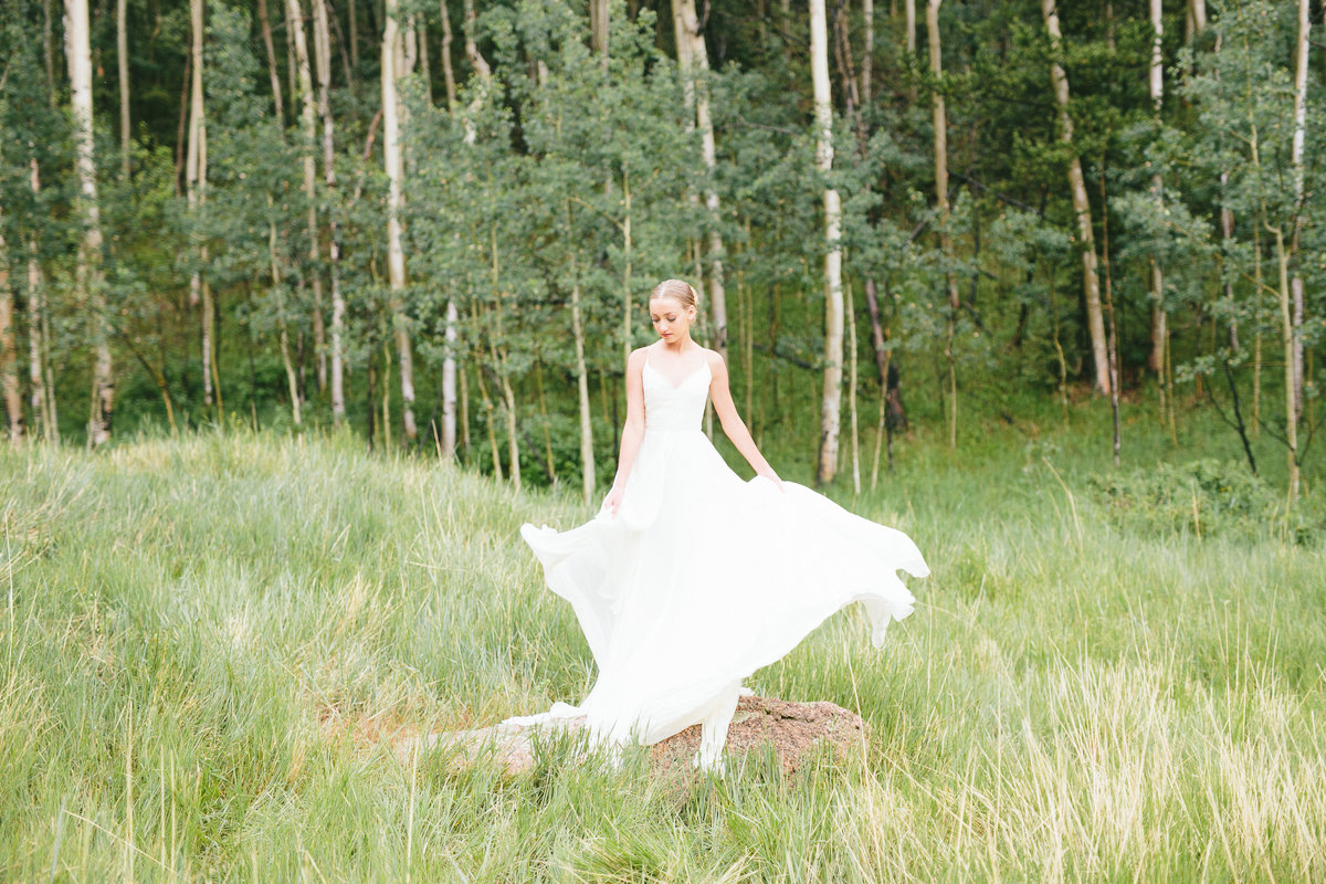 Smith House Photography | Coloradomelovely-270