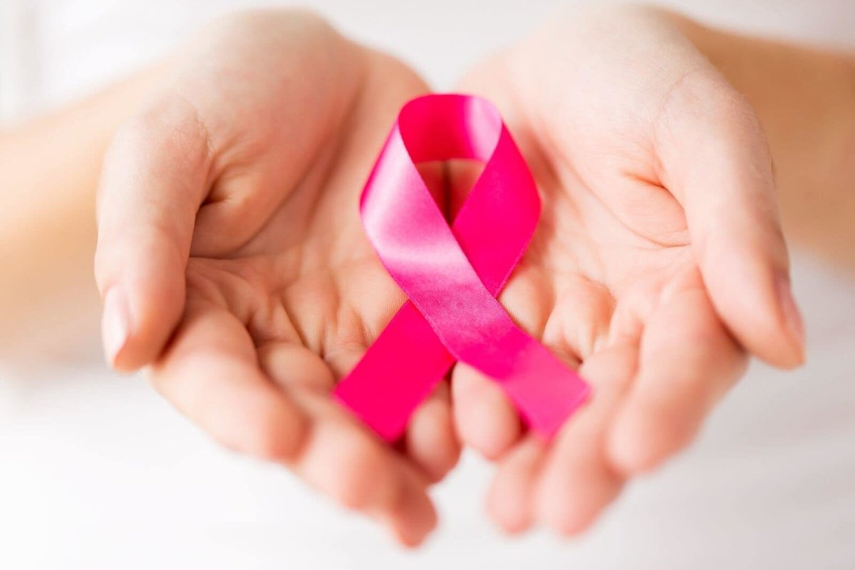 Breast-Cancer-Awareness-American-Health-Council