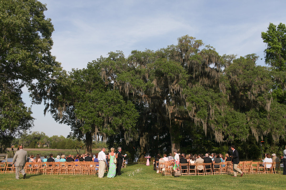 MagnoliaPlantationWedding-26