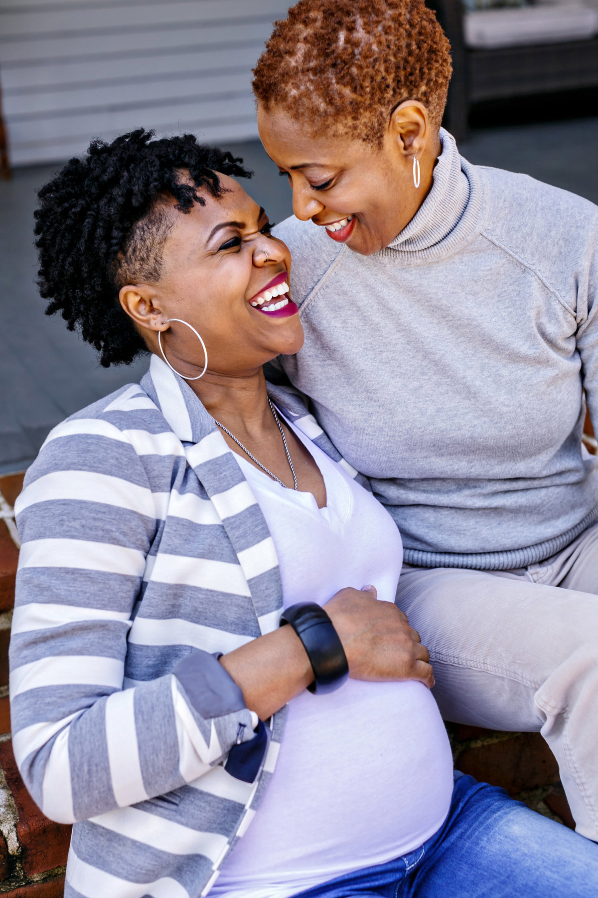 AmyAnaiz_Atlanta_Georgia_Same_Sex_Maternity_Session_002