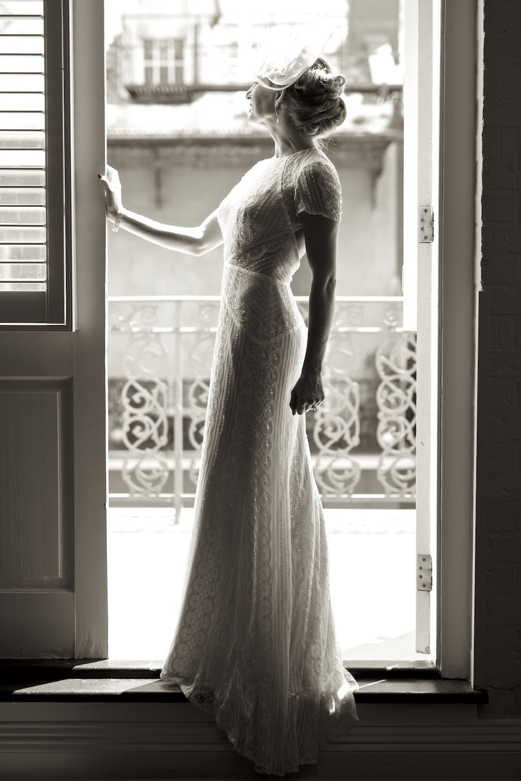 Marc Pagani Photography New Orleans Wedding portraits  156