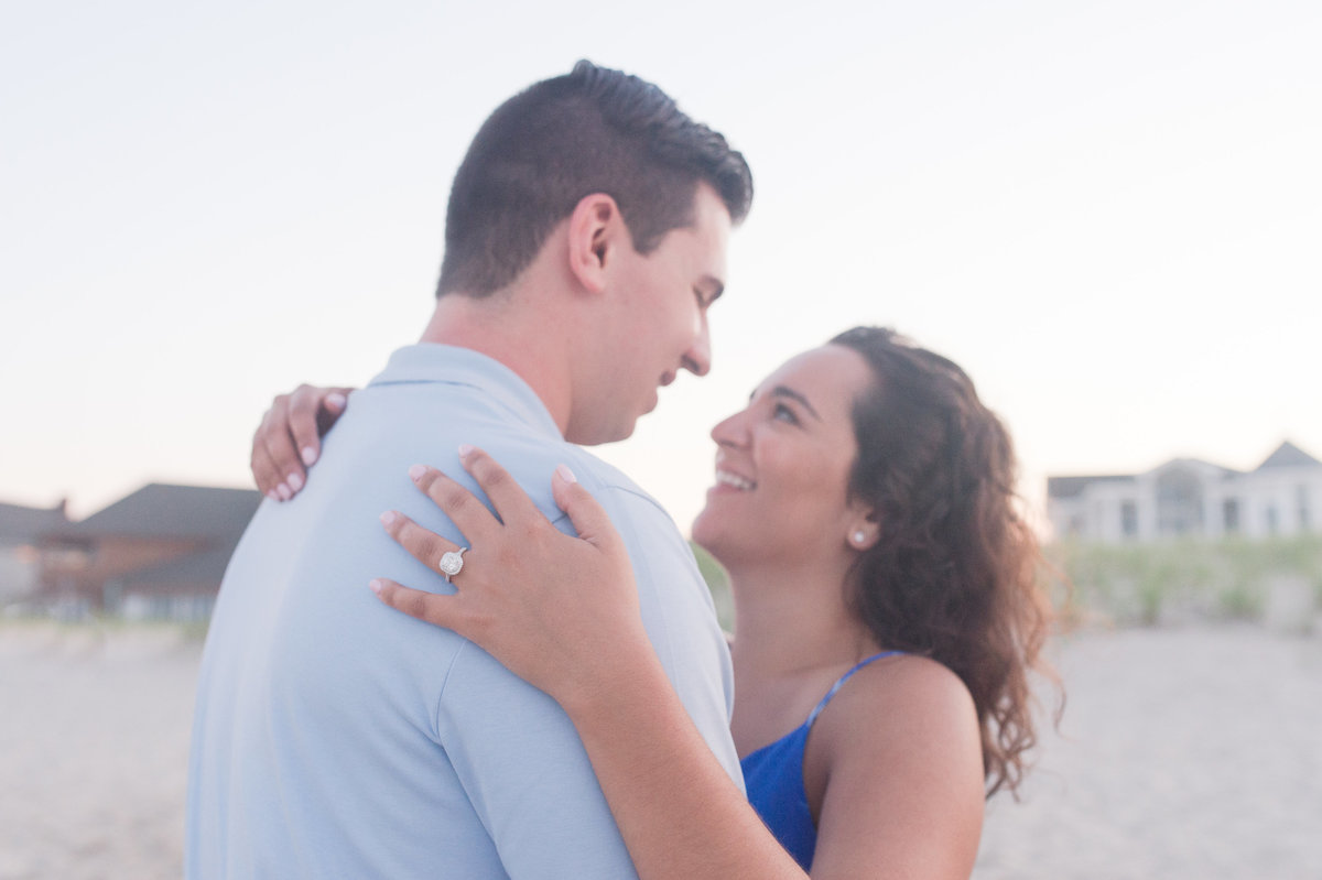 summer-surprise-proposal-lavallette-beach-new-jersey-wedding-photographer-imagery-by-marianne-119