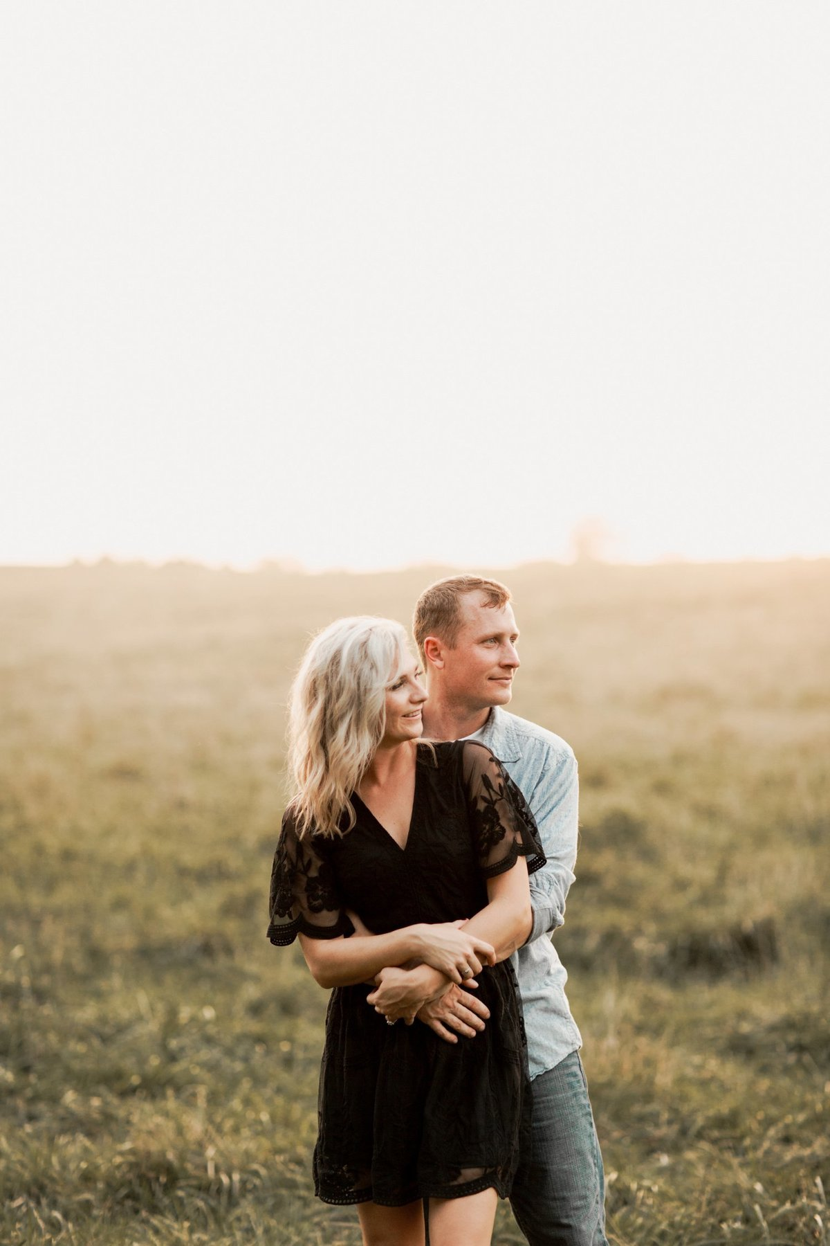 Kansas City Salt Lake City Destination Wedding Photographer_0396
