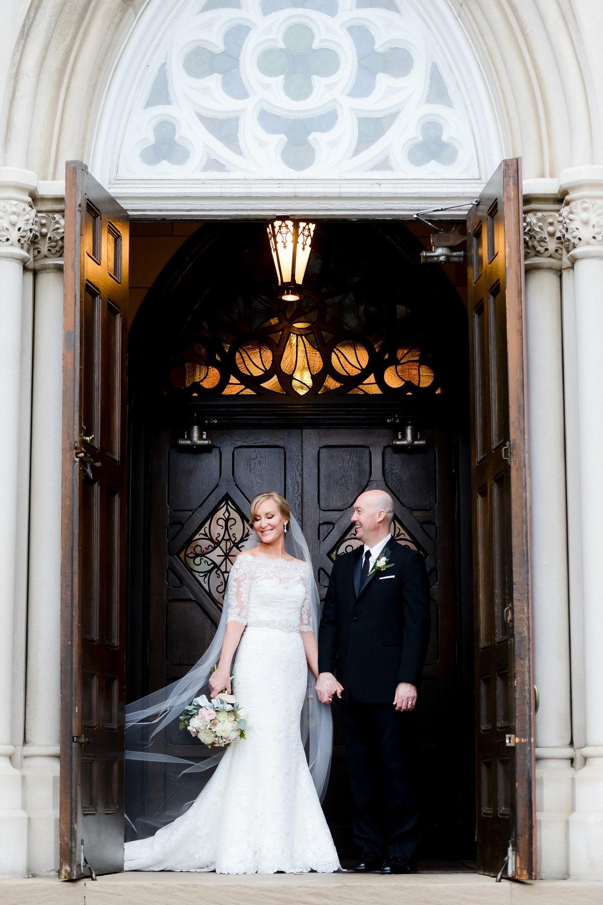 Indianapolis Wedding Photographer | Sara Ackermann Photography-23