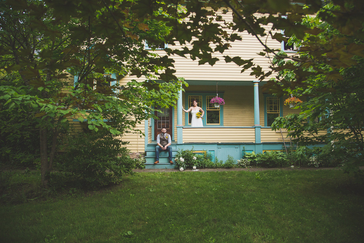 dd Pump House Bed and Breakfast Bloomsburg Pa Photography Wedding Photographer-026
