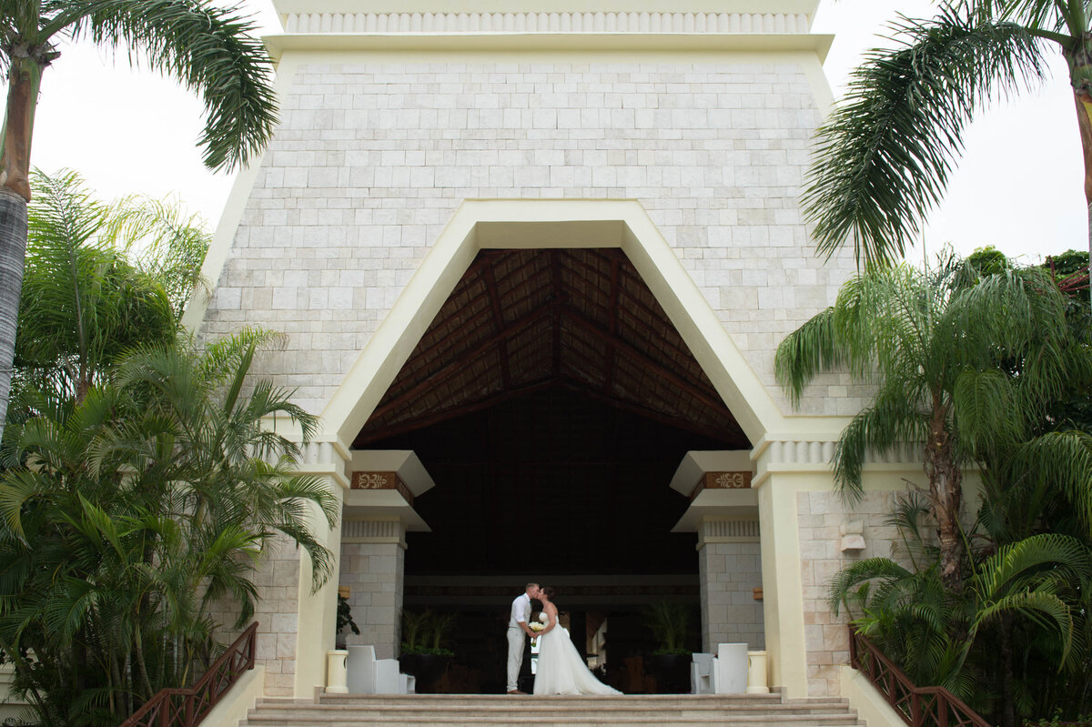 Cancun Wedding Photography Suzanne Le Stage-2