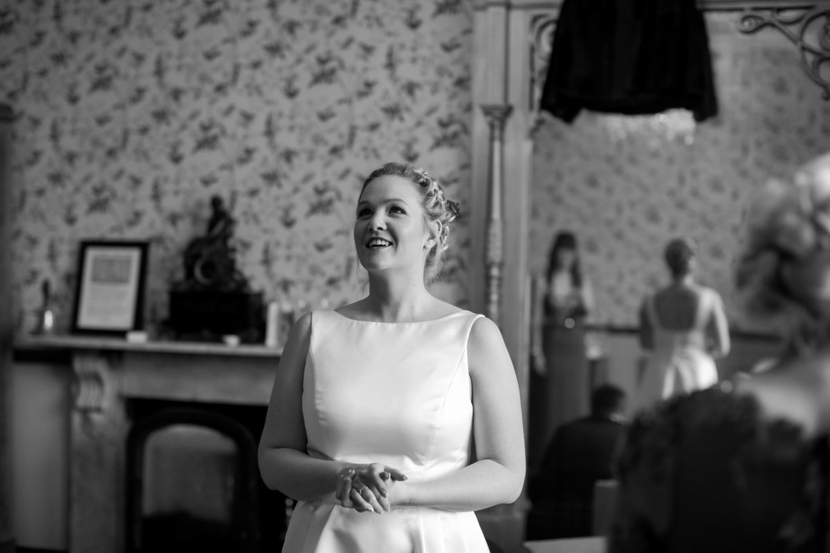 huntsham-court-wedding-photographer-devon-234