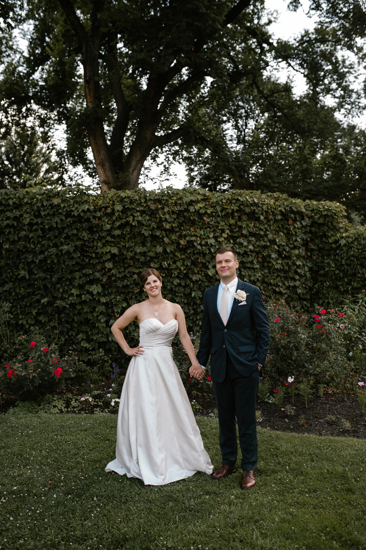 The Pgh aviary wedding photos-3