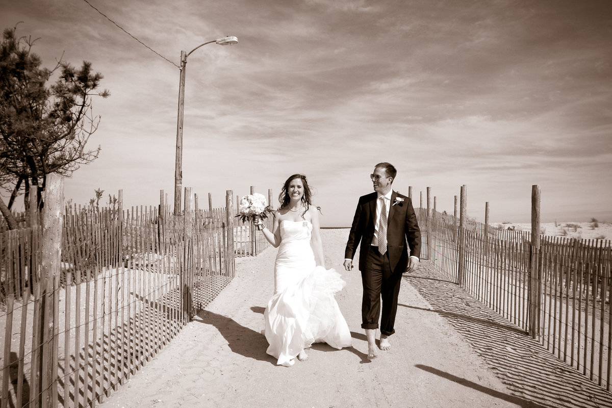 Villaggio-Wedding-Photos-0091