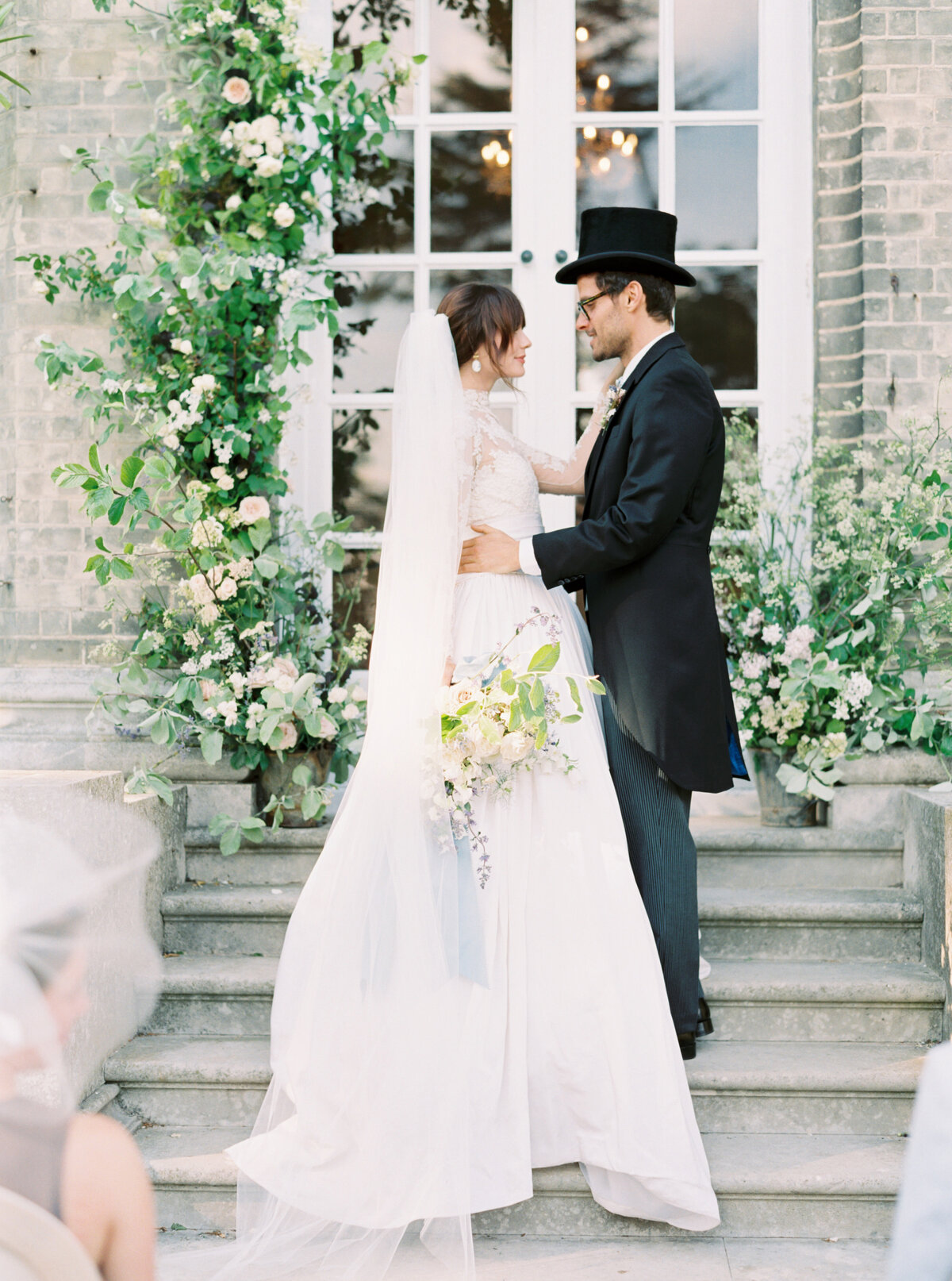TiffaneyChildsPhotography-LondonWeddingPhotographer-Julieta+Cedrick-HedsorHouseWedding-232