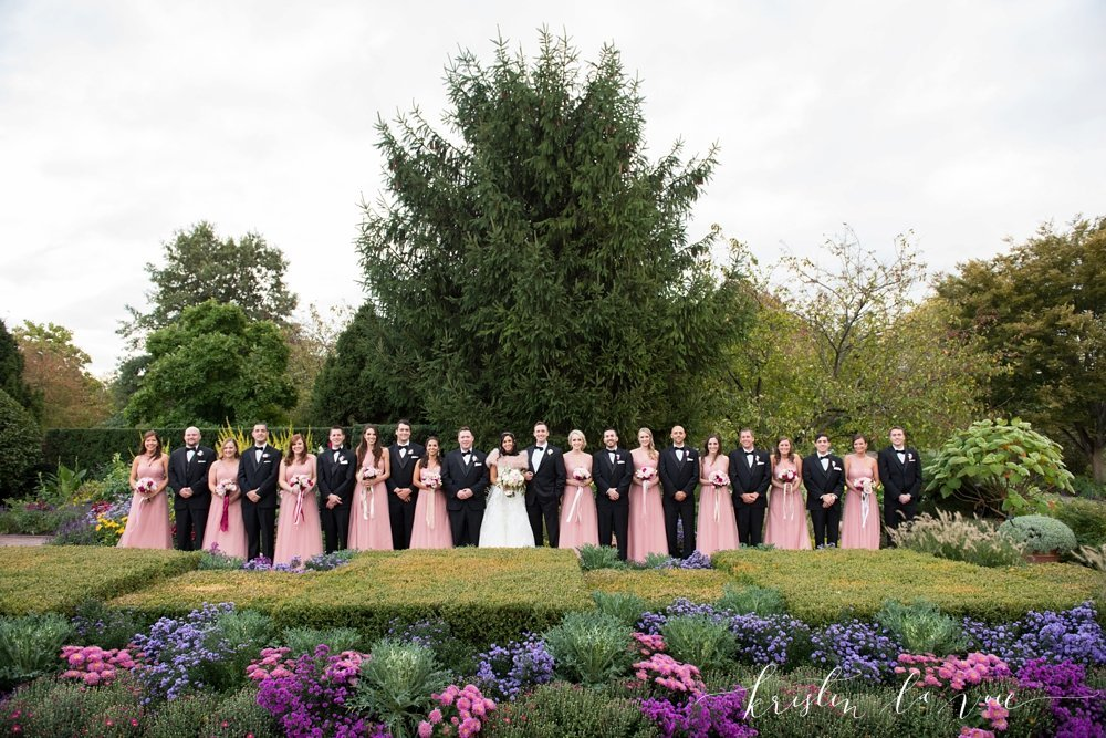 Kristin-La-Voie-Photography-Chicago-Wedding-Photographer-Chicago-Botanic-Gardens-15