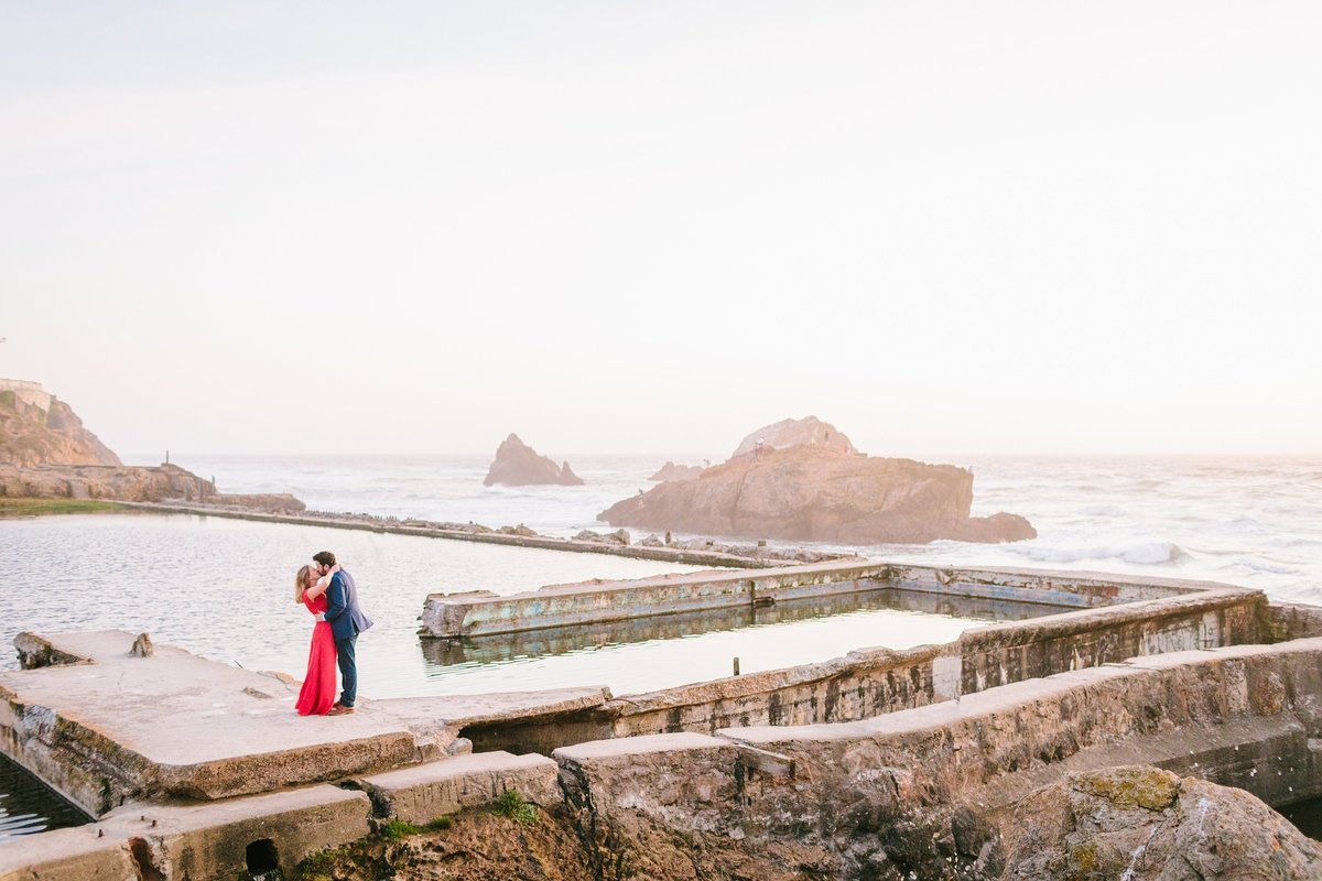 Best California Engagement Photographer_Jodee Debes Photography_203