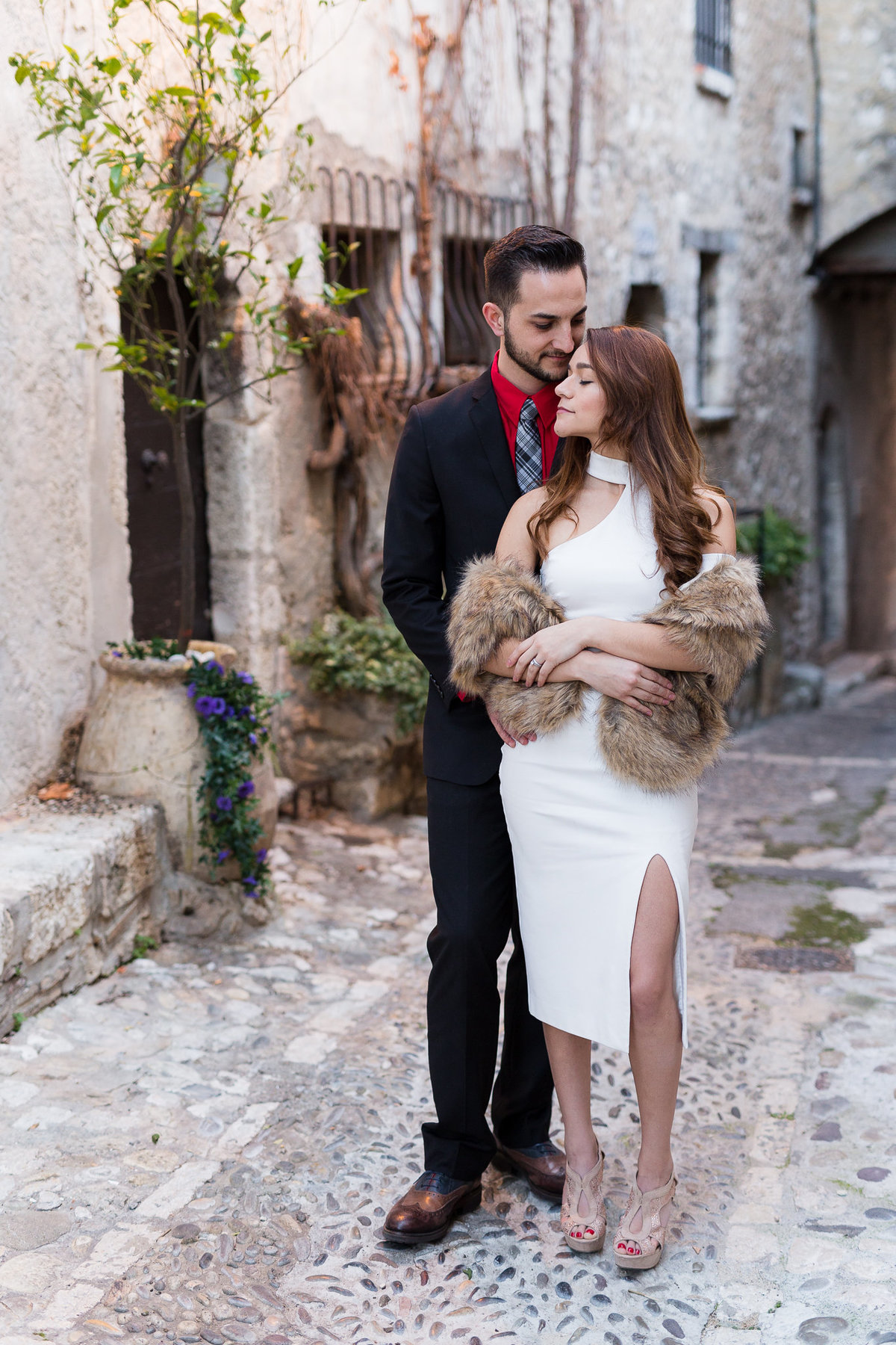 St Paul De Vence_France_Photoshoot-9218