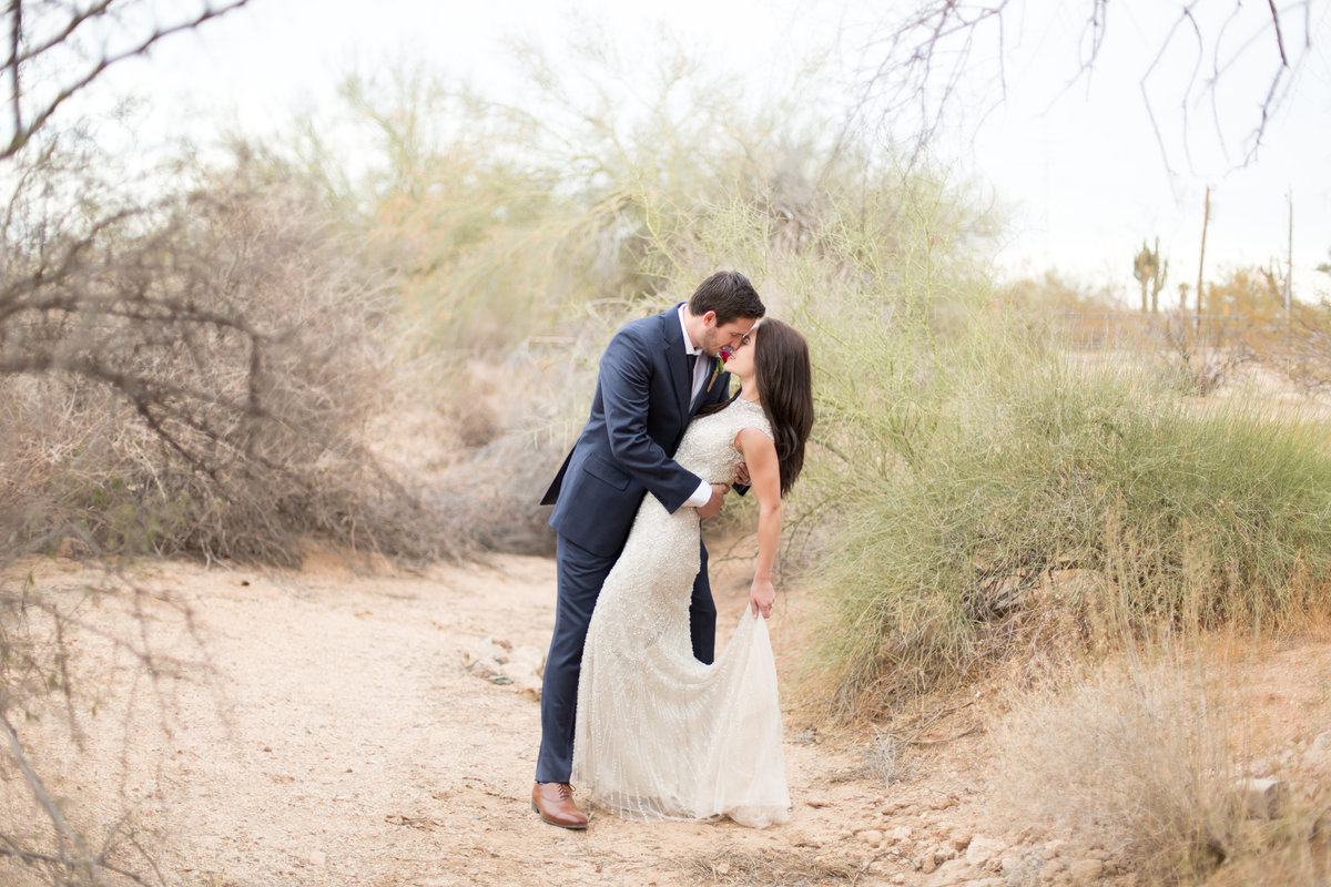 Baily and Judah Bridal_Cave Creek_Wedding_Full_Size-12