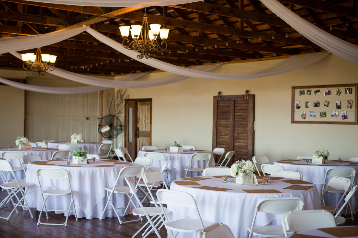 Yakima wedding photographer mmp0238x12 junglespirit Choice Image