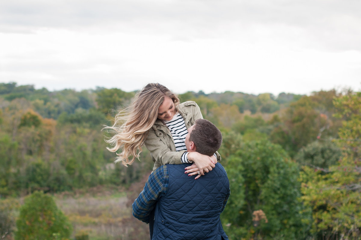 Cincinnati Engagement Photograpy Glenwood Gardens12