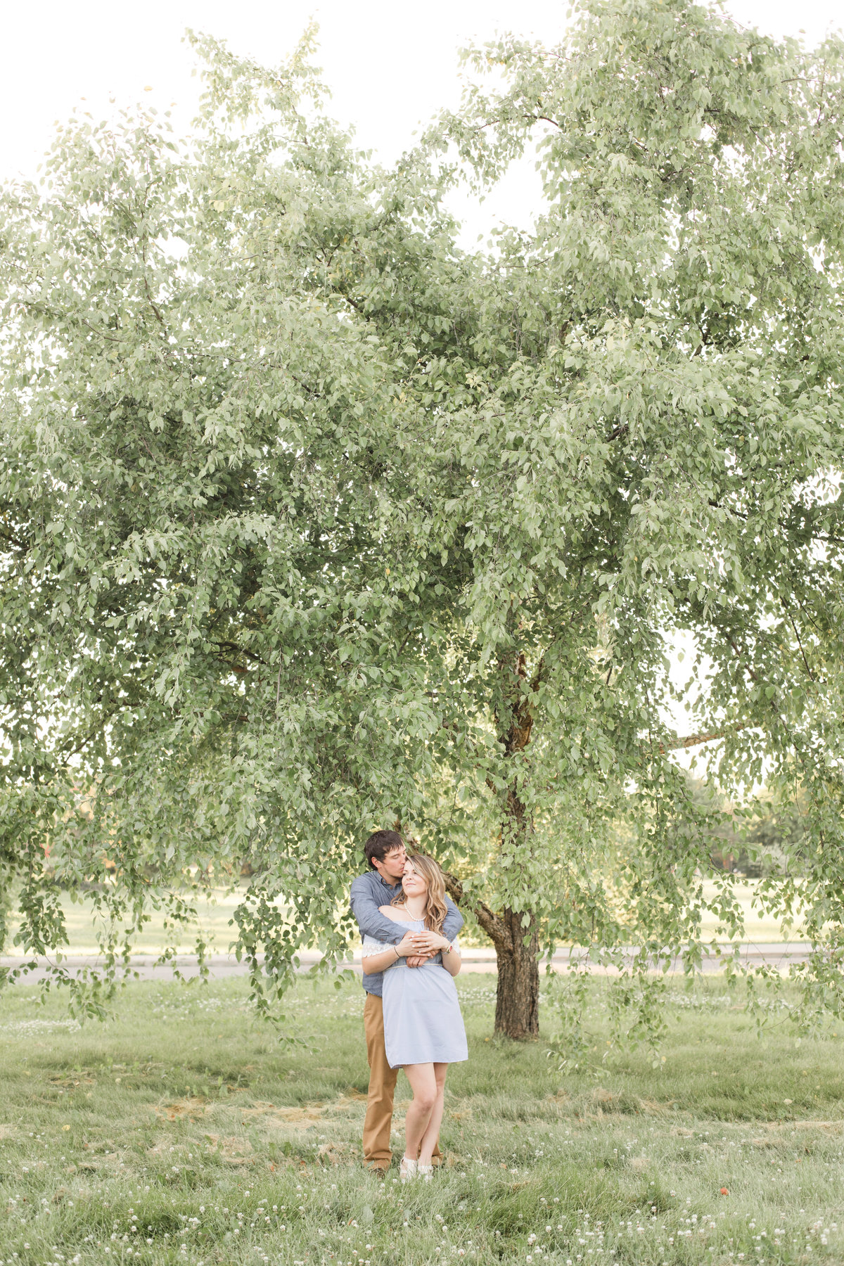 Ottawa-Wedding-Photographer-Experimental-Farm-Engagement-1