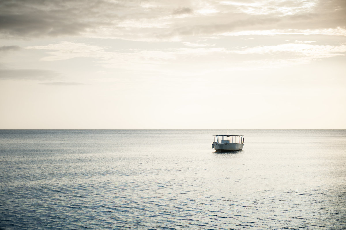 Destination Wedding Photography St. Lucia Windjammer Landing Wedding Photography011