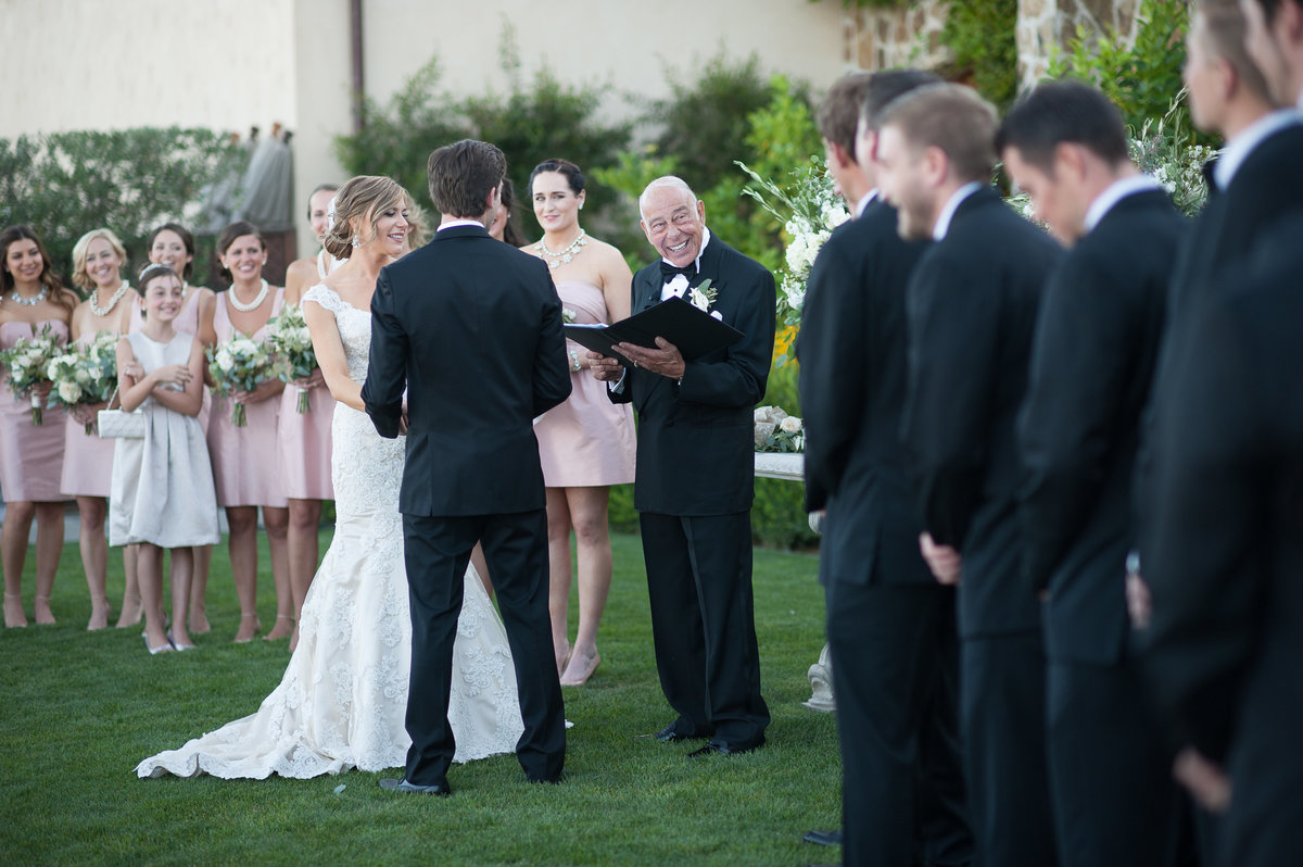 Jacuzzi Winery Wedding-7797