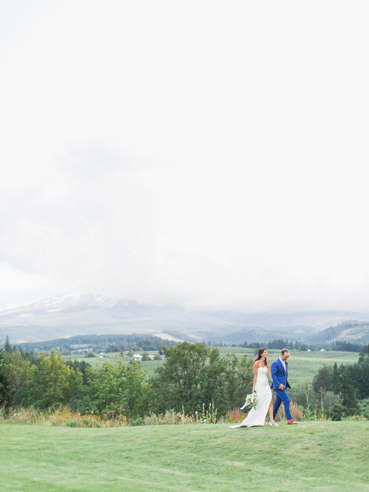 oregonwedding_mthoodorganicfarms_mthoodwedding547