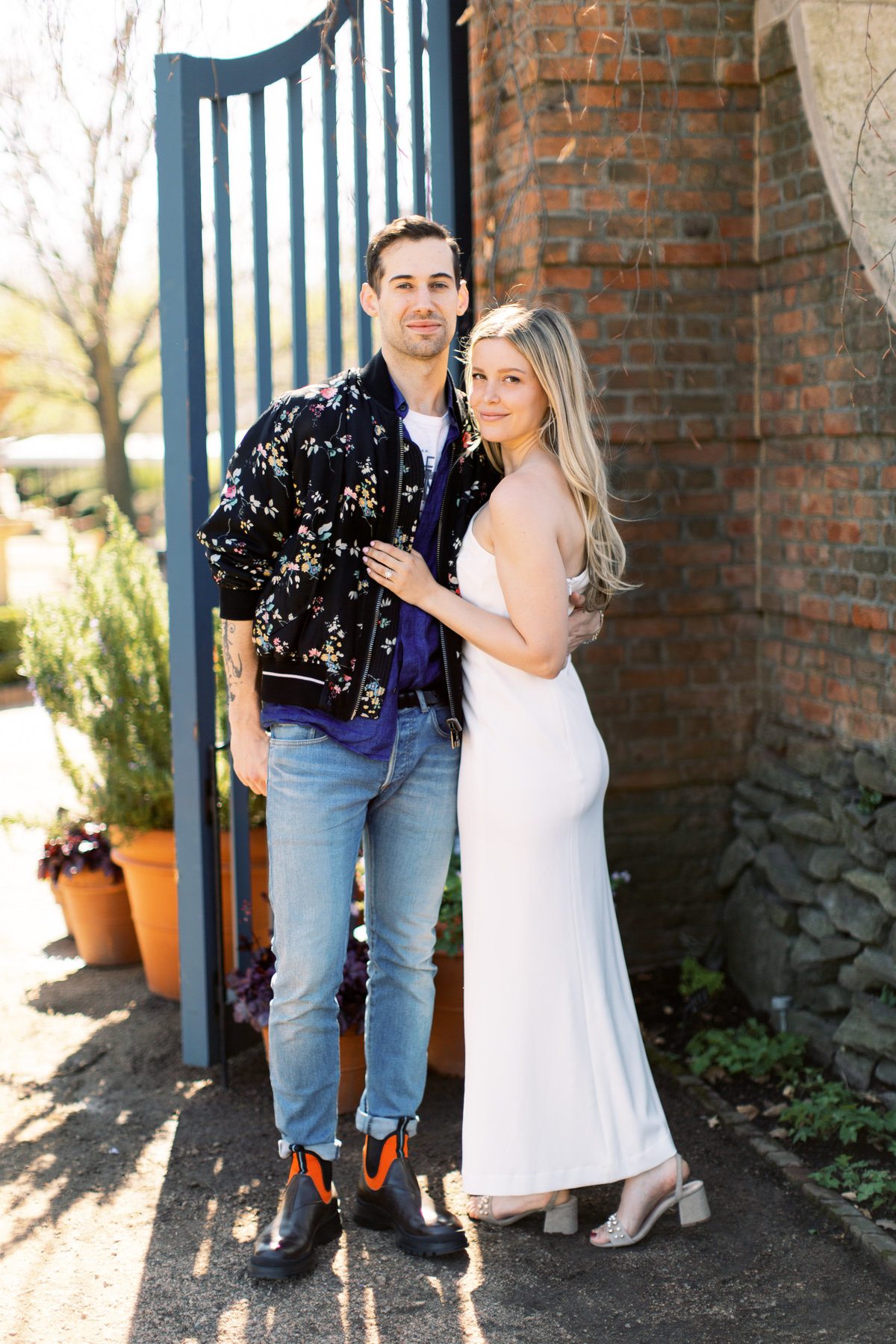SaraJulien_Engagement_April262019_68