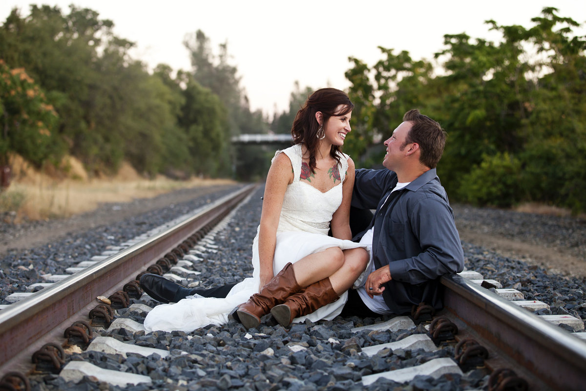 Sacramento-Wedding-Photograper031