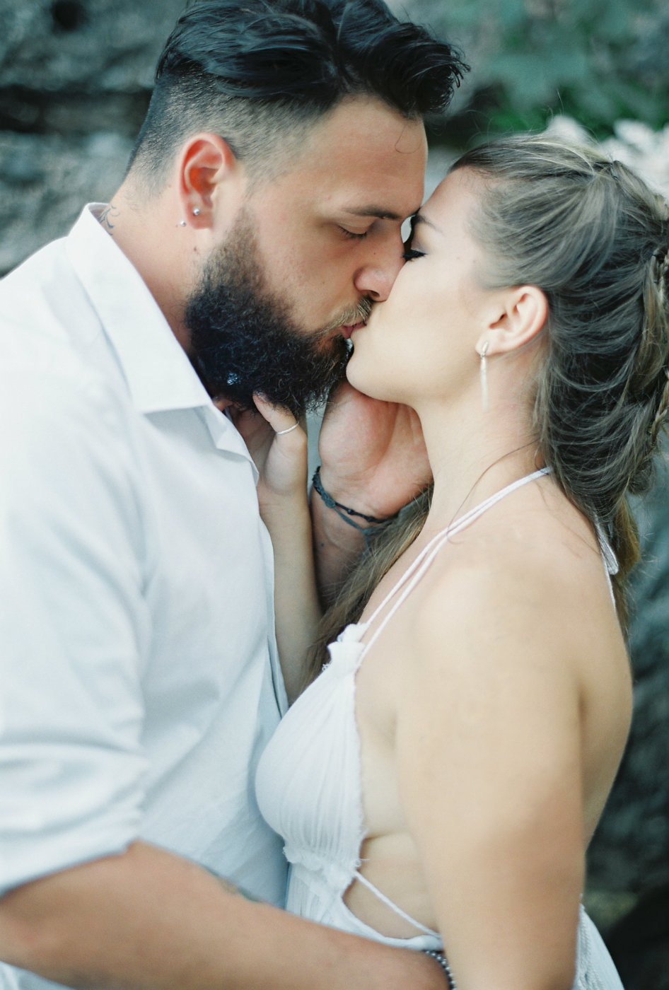 positano_italy_elopement_melanie_gabrielle_photography_118