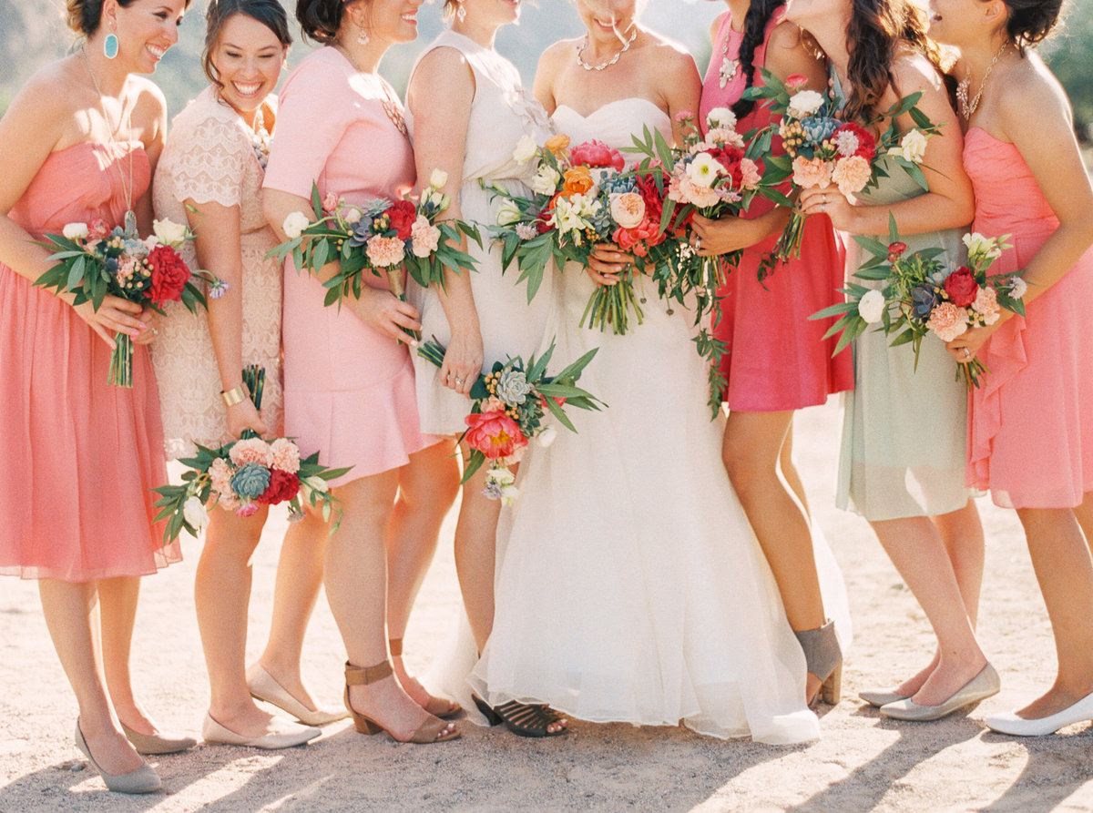 Imoni-Events-Melissa-Jill-Saguaro-Lake-Ranch-058