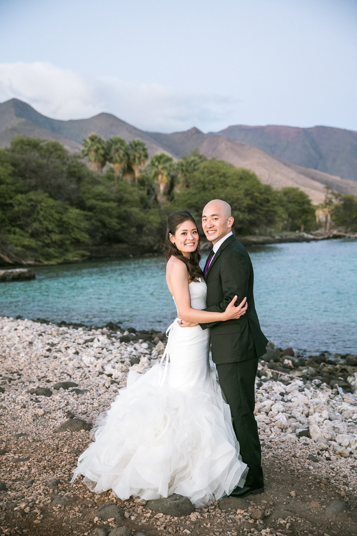 Olowalu_Plantation_House_Maui_Wedding_041
