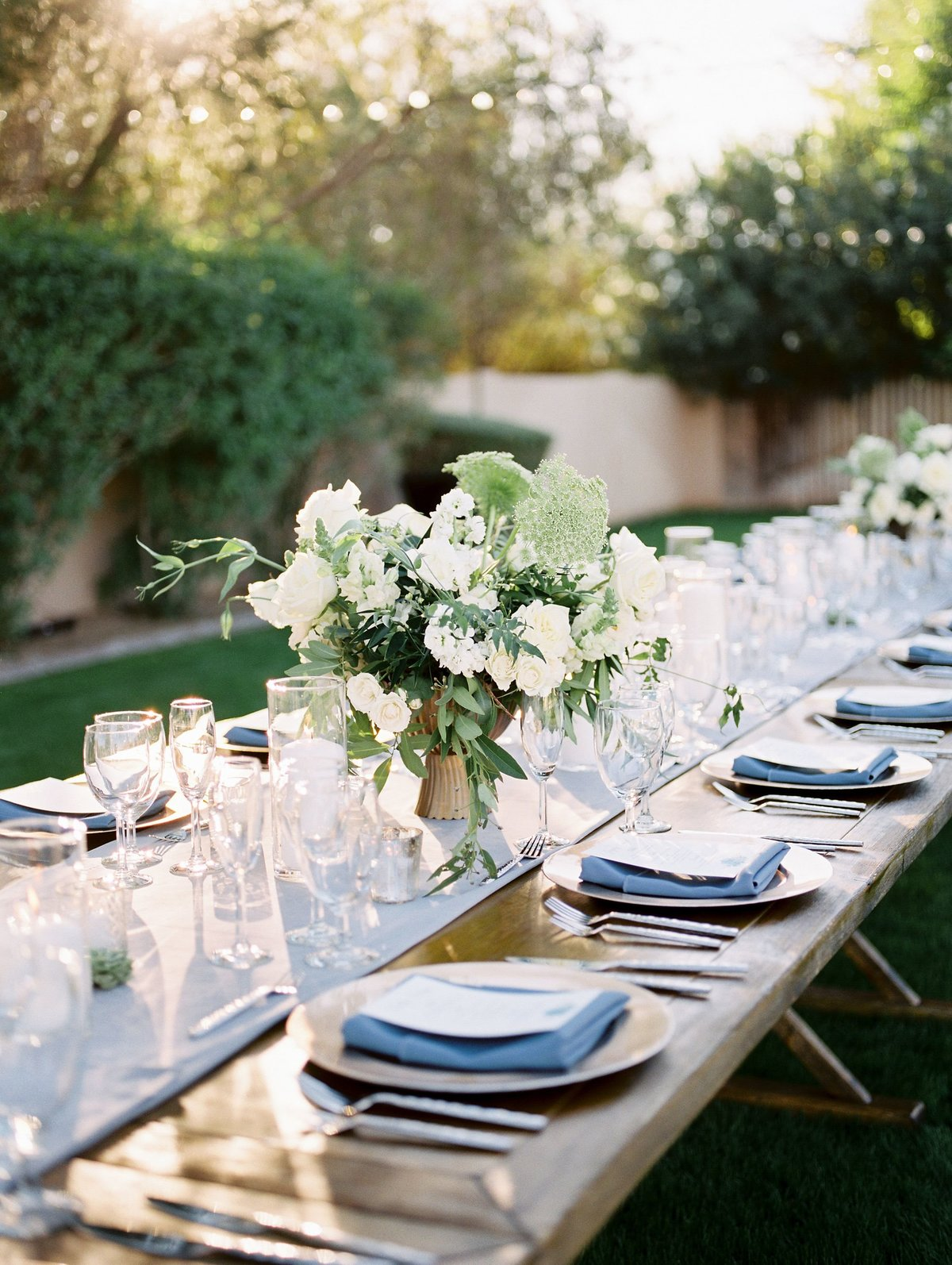 Imoni-Events-Charity-Maurer-Scottsdale-Private-Residence_0026
