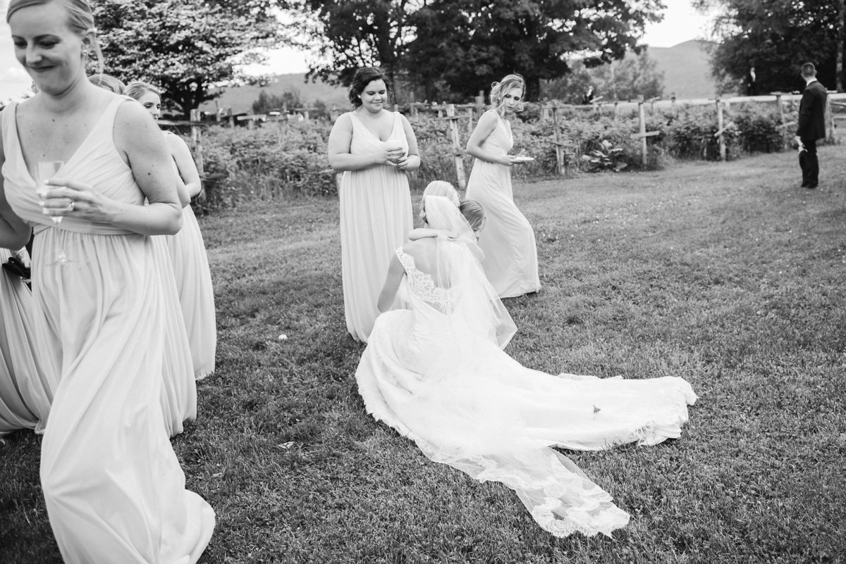 Trapp Family Lodge Wedding (22)