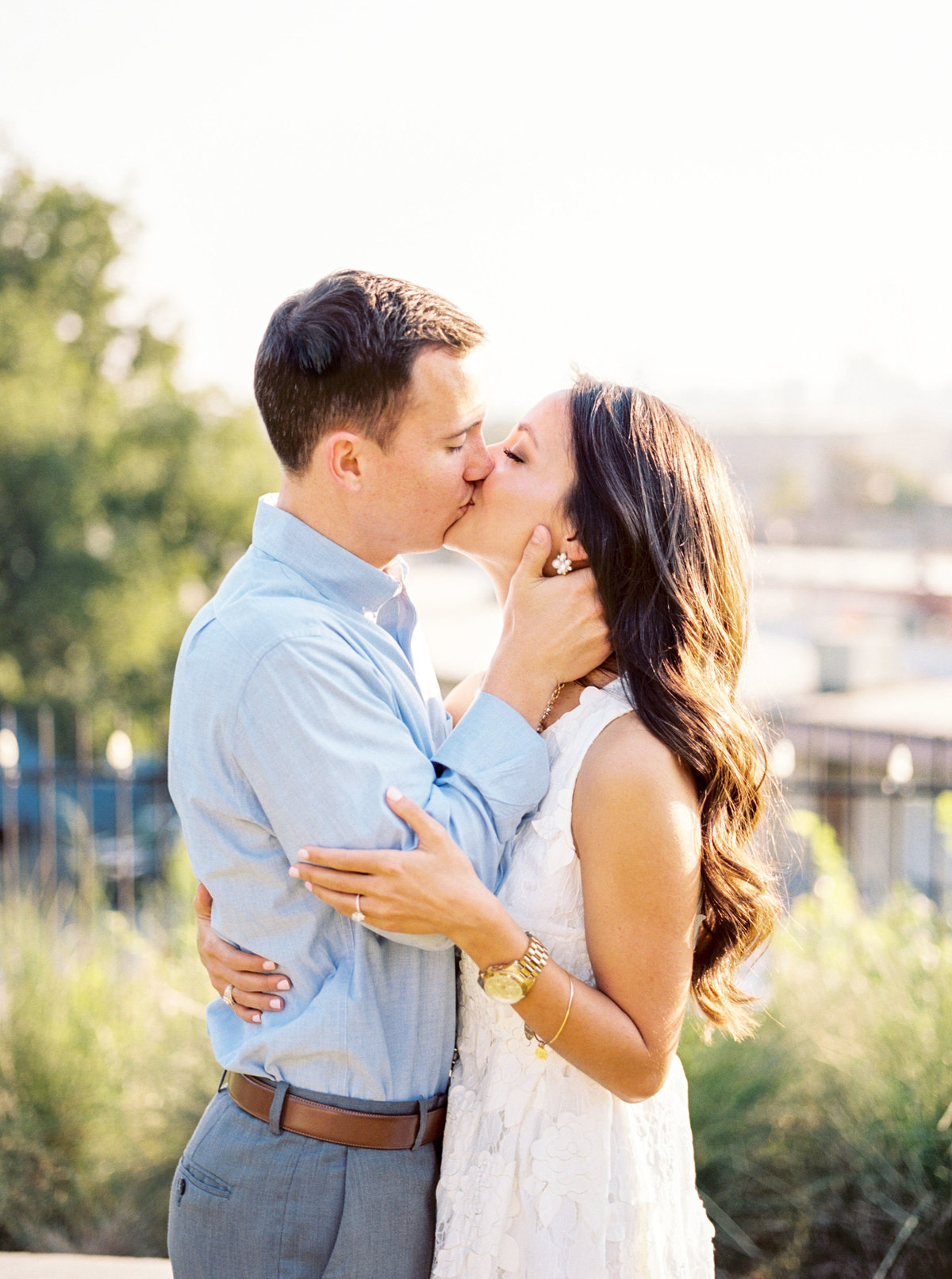 dallas engagement photographer-37